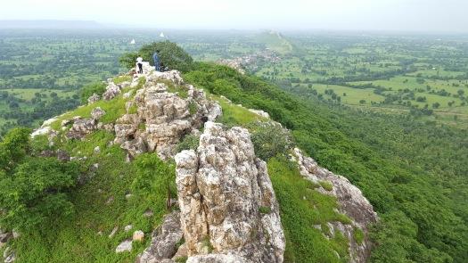 Dalta Hills (Chitrai).jpg
