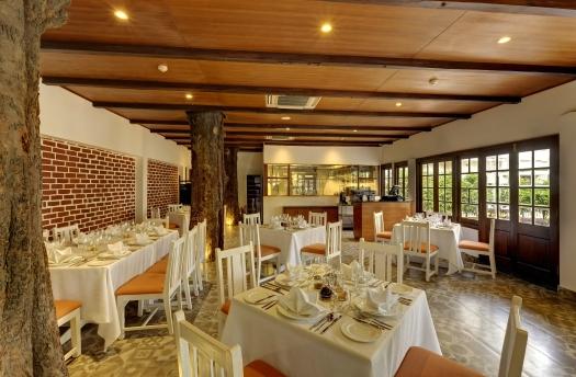 1936 Restaurant