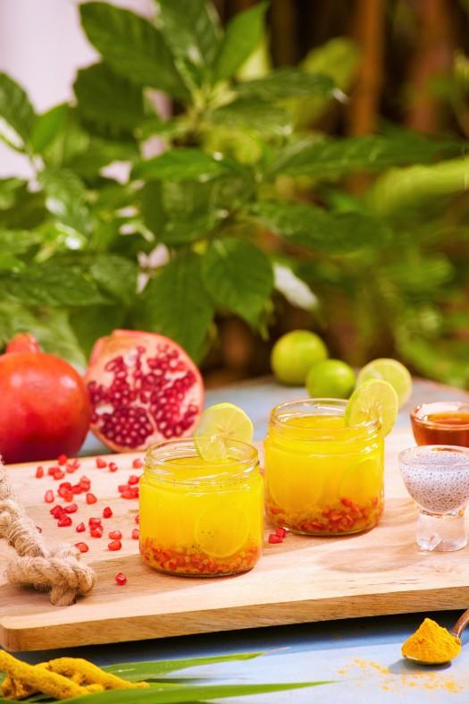 Chennai_Raw Turmeric Juice.jpg