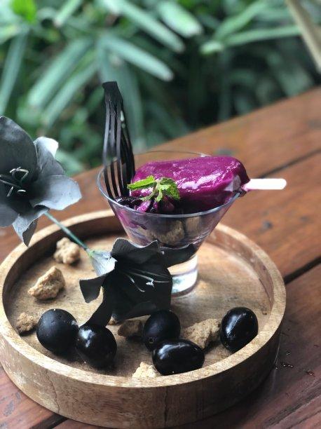 black plum semifreddo, amaranth crumble 35627538474055728480..jpg