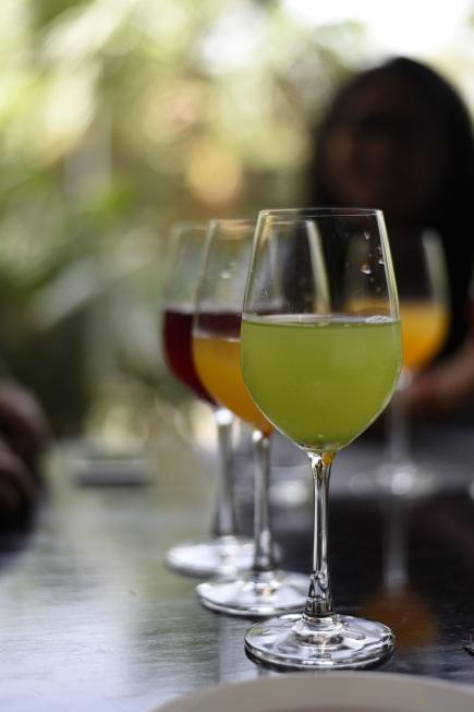 Uttarakhand Inspired Cocktails & Mocktails.JPG